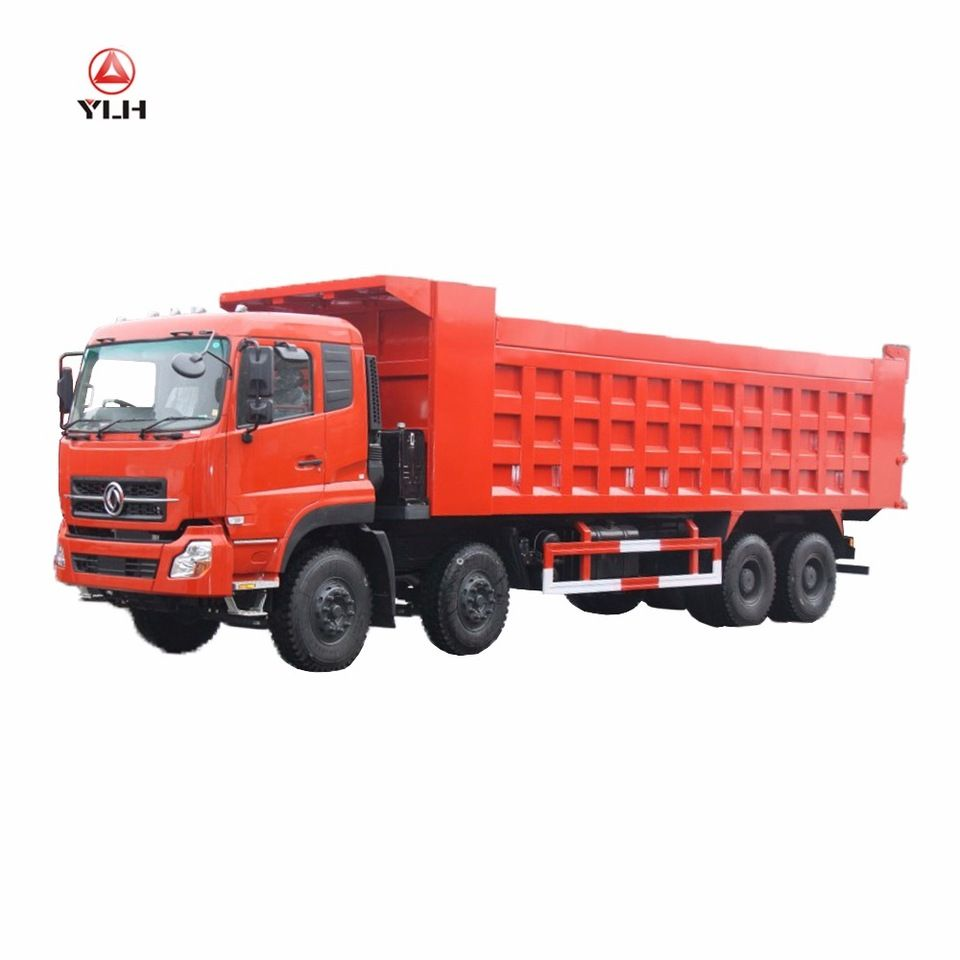 Time To Source Smarter Dump Trucks For Sale Trucks For Sale Dump Truck