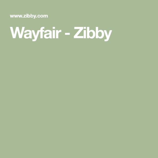 Wayfair Customer Service Number Payment