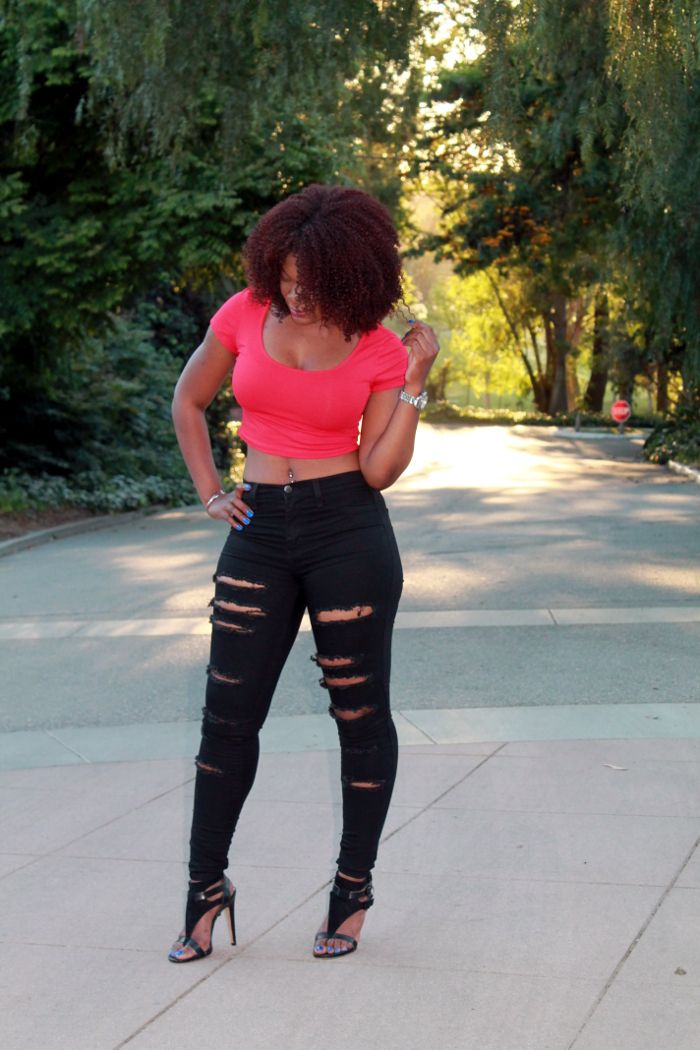 239ae62c533 5 Of The Best Jeans For Curvy Girls