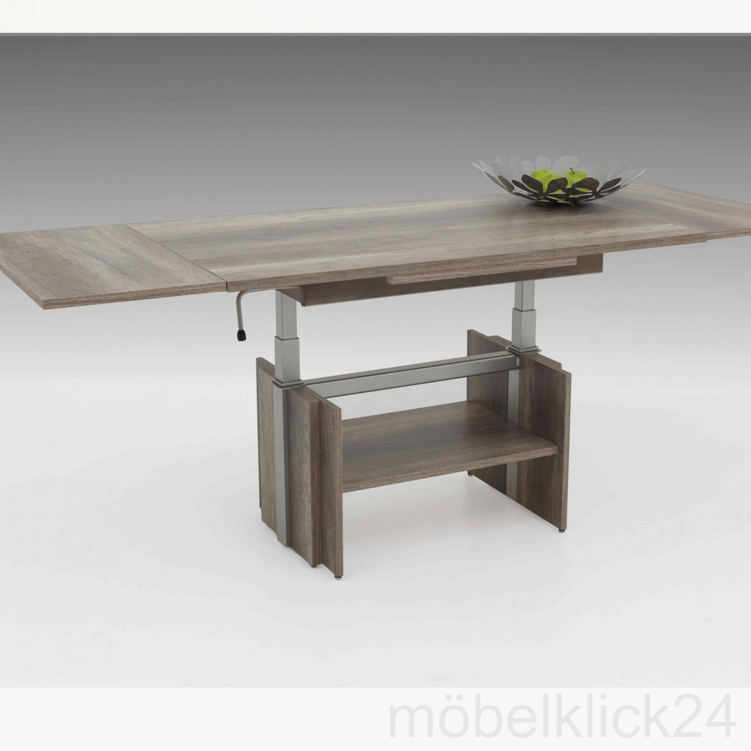 black lift up coffee table - A coffee table can perform a great deal to set the design for any room,... #coffeetables #homedecorideas #homedecor