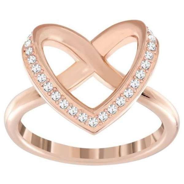 Resultado de imagen para san valentin ENGAGEMENT jewelry
