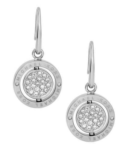 michael kors earrings sale