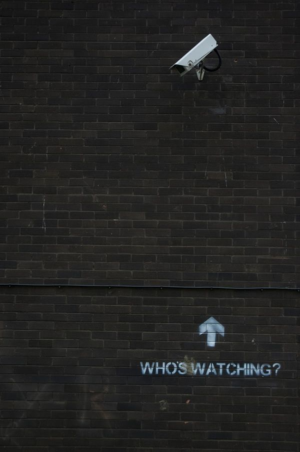 Weve Posted About The Witty Street Art Of UK Urban Artist Mobstr - Sarcastic witty street art mobstr