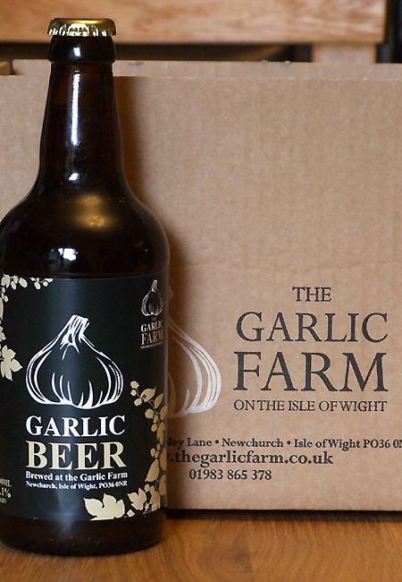 Bizarre Beers Bing Images Beer Names Beer Gifts Beer Brands