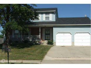1300 Dixie Bowie Way, Upper Marlboro, MD 20774 Home
