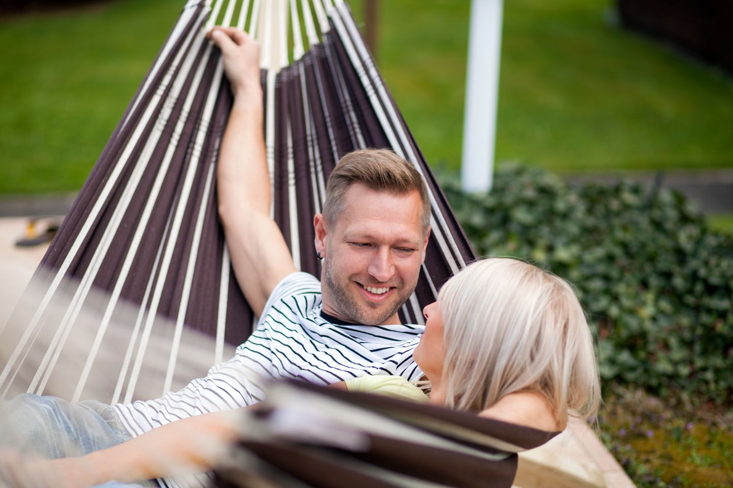 Medium image of amazonas barbados mocca  hammock  garden  sweet  fun