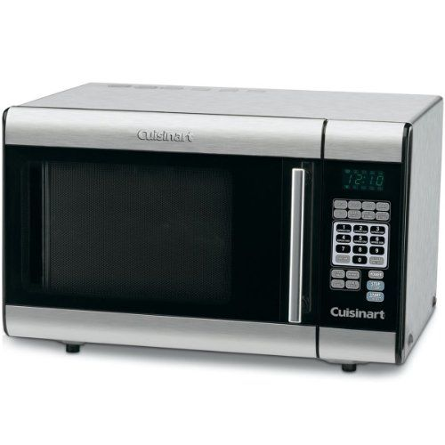 Ge Profile Jes2251sj Countertop Microwave Oven Silver And