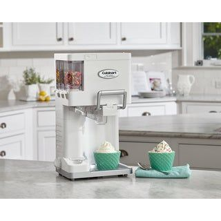 Online Shopping - Bedding, Furniture, Electronics, Jewelry, Clothing & more #icecreammaker