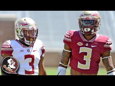 ibotube.com video 77148 acc-football-featuring-florida-state-spring-game.aspx