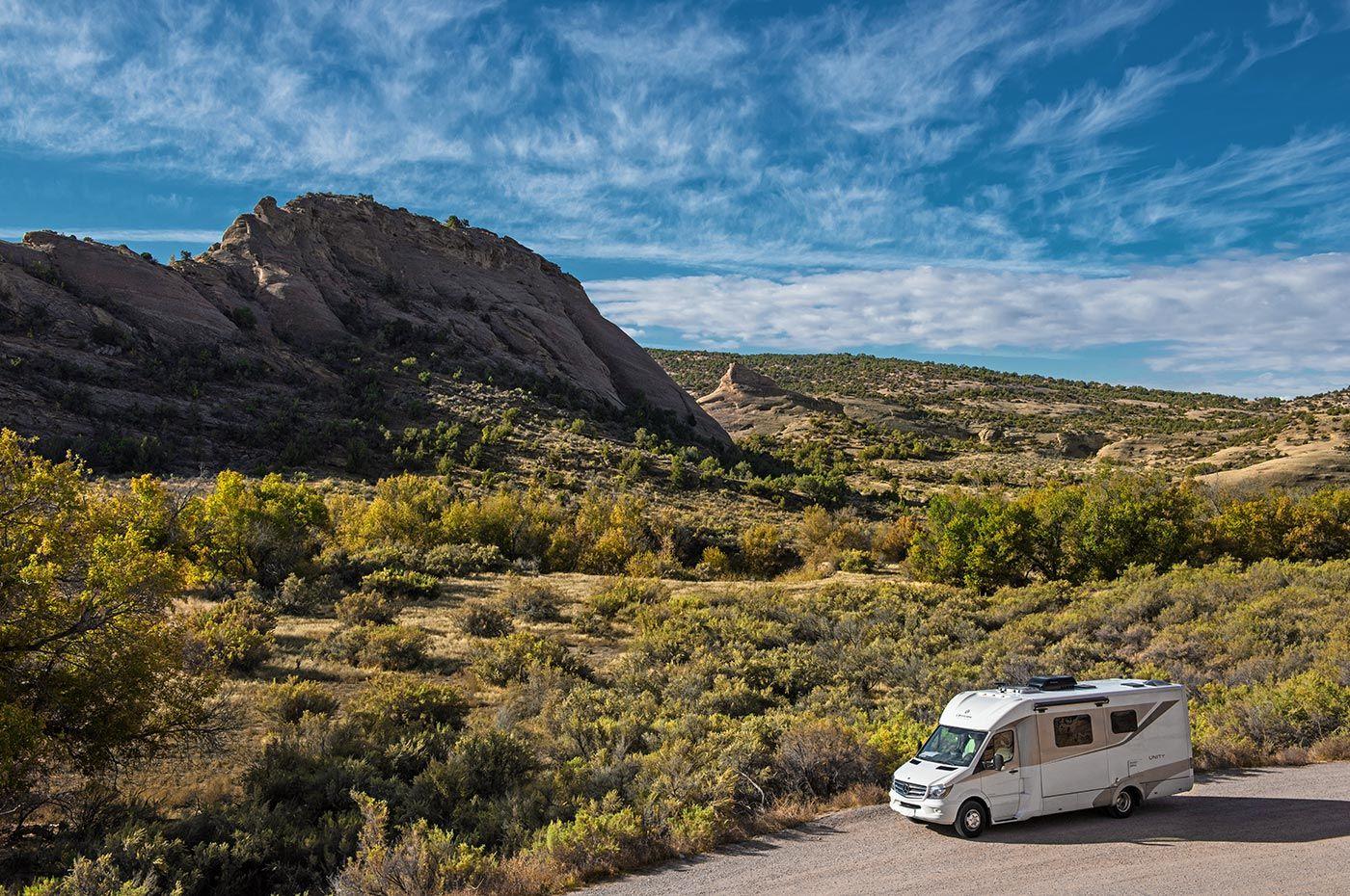 Lars Furenlid Dinosaur National Monument Utah Usa Leisure