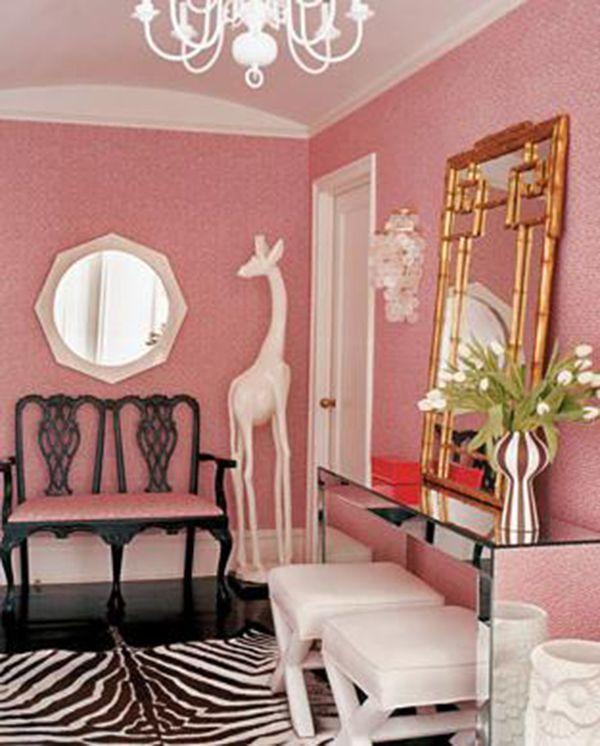 Modern Korea Style Home Design | home decor | Pinterest | Korea ...