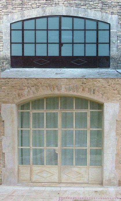 Epingle Par Virginie Carles Sur Home Baies Vitrees Baie Vitree Renovation Maison Ancienne