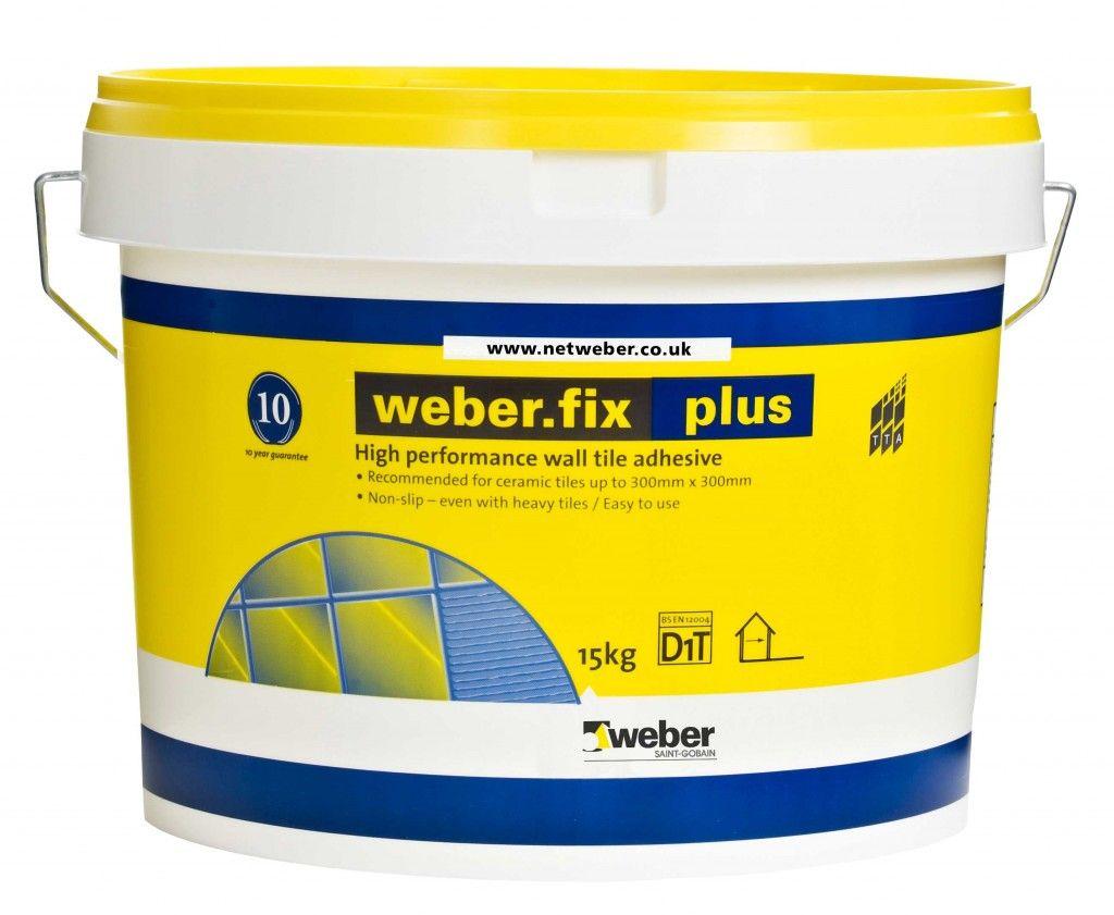 Behr 5 Gal Bw 53 Smoked Topaz Dry Plus Masonry Waterproofer Masonry Wall Concrete Bricks Behr