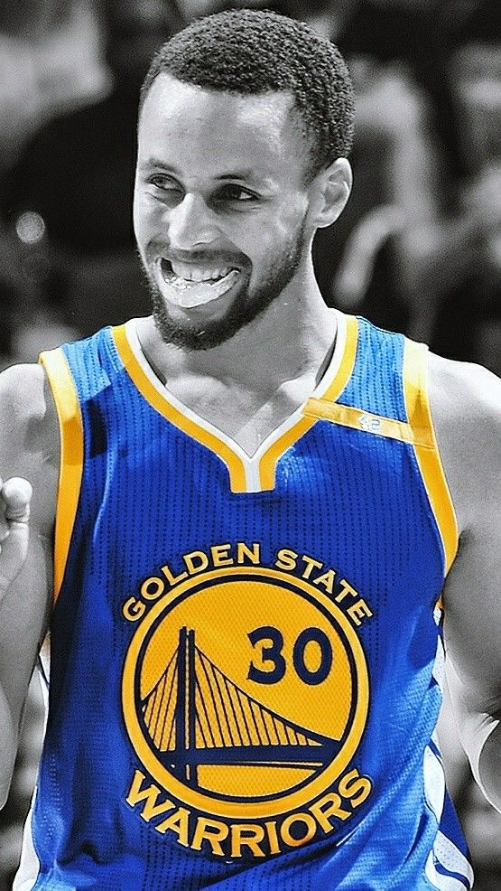 Stephen curry wallpaper Curry wallpaper, Stephen curry