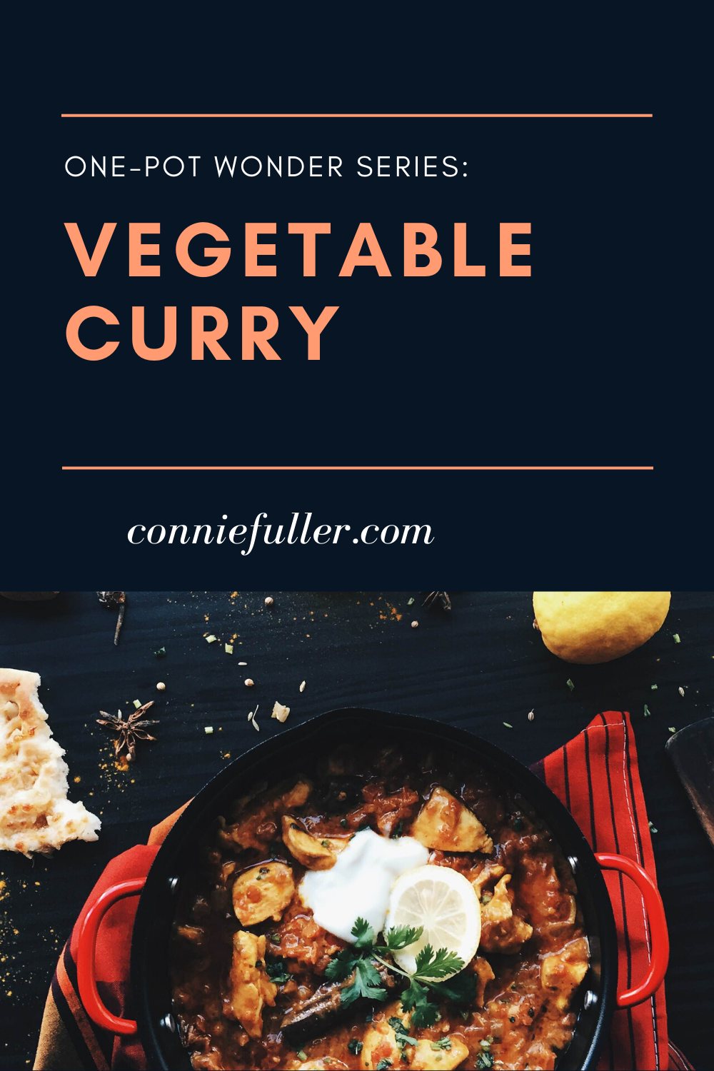 Vegetable Curry in 2020 Home delivery meals, Keto diet
