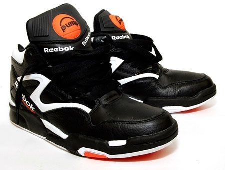 Reebok Pump Shoes  Even though they re for boys 3e2428b57