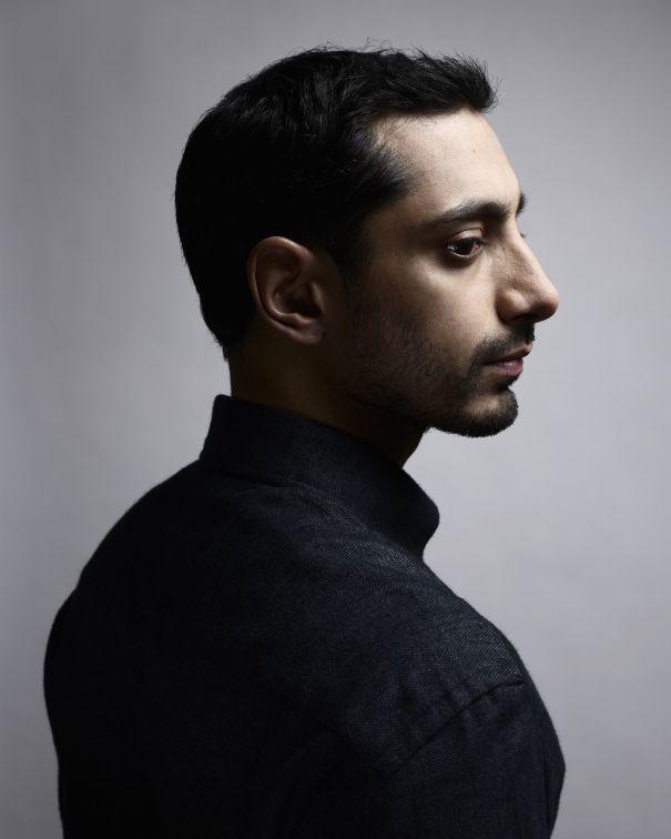 Riz Ahmed | Cute actors, Star wars actors, Good looking men