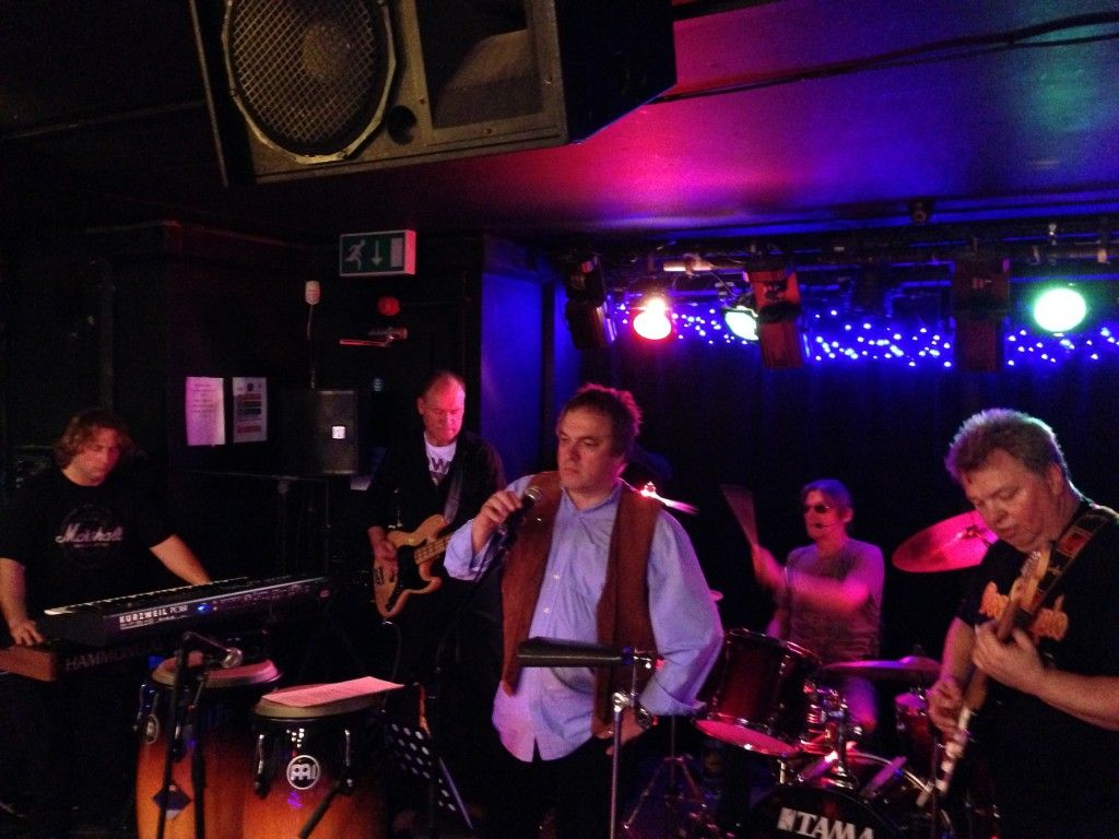 Perfect Purple   Book this act now at www.EntsDirect.co.uk   EntsDirect allows acts & services to have complete control of their own bookings and negotiate on their terms and conditions, building new and lasting relationships with brand new clients & venues. EntsDirect helps Entertainers such as Tribute Bands, Musicians, Singers, Dancers, Comedians, Magicians, Guest Speakers, Kids Entertainers, Cabaret Acts and much much more find local gigs - Why not register your act NOW !