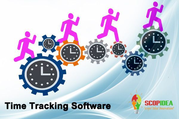 Bug Tracking System Swift Bug Tracker Is Equipped With An Easy To Use Responsive Web Based Bug Tracki Tracking System Web Development Design Tracking Software
