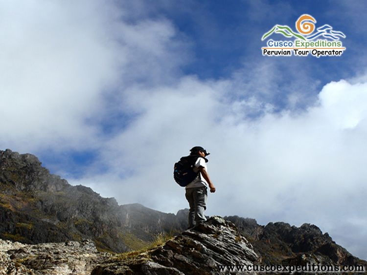 Local Tour Operator in Cusco Peru, We are a full-service travel agency located in Cusco Peru, Young Profesional Recognized and Recommended Company.