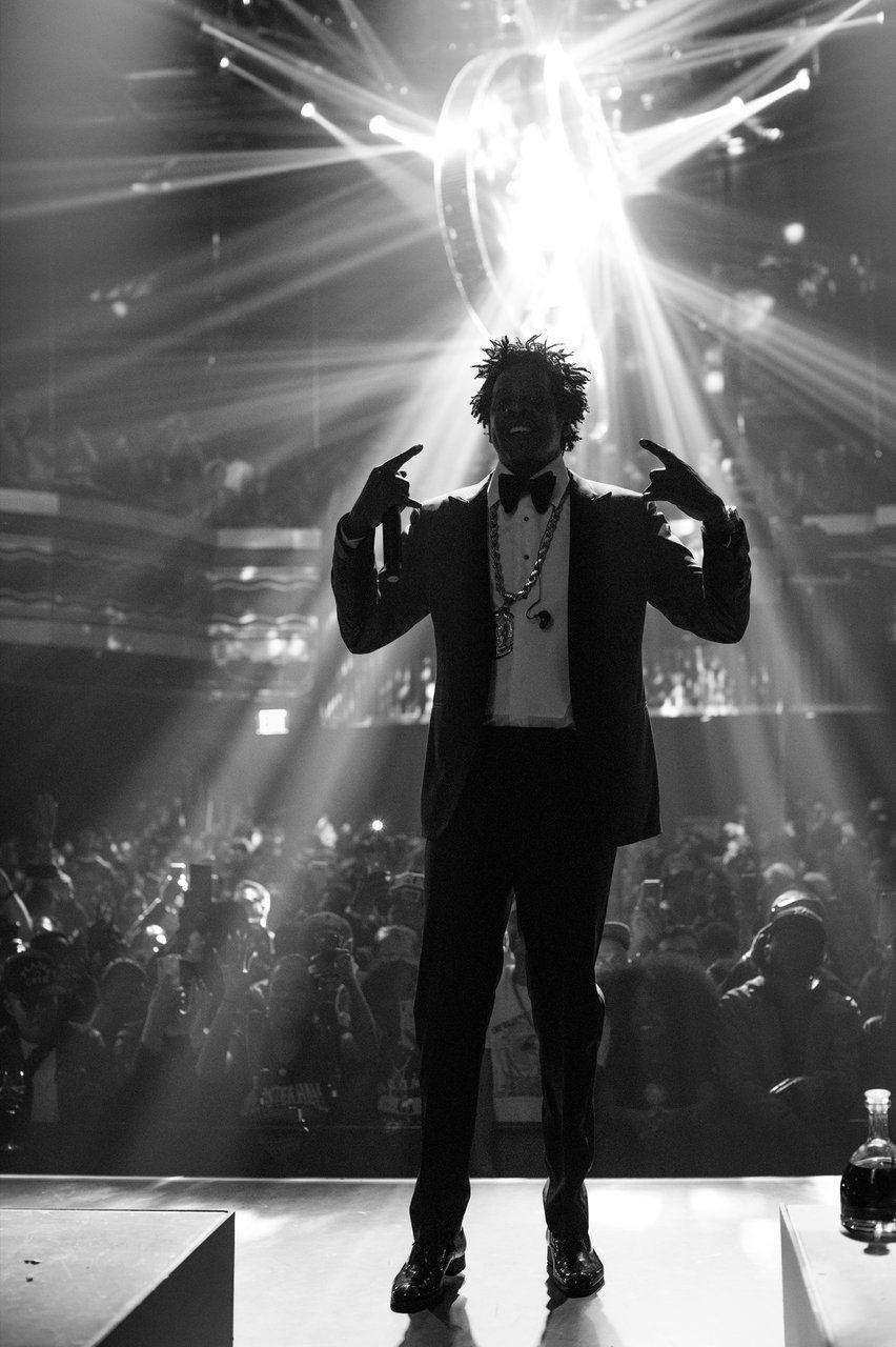 Jay Z Jay Z B Sides 2 At Webster Hall Jay Z Beyonce And Jay Z Beyonce And Jay
