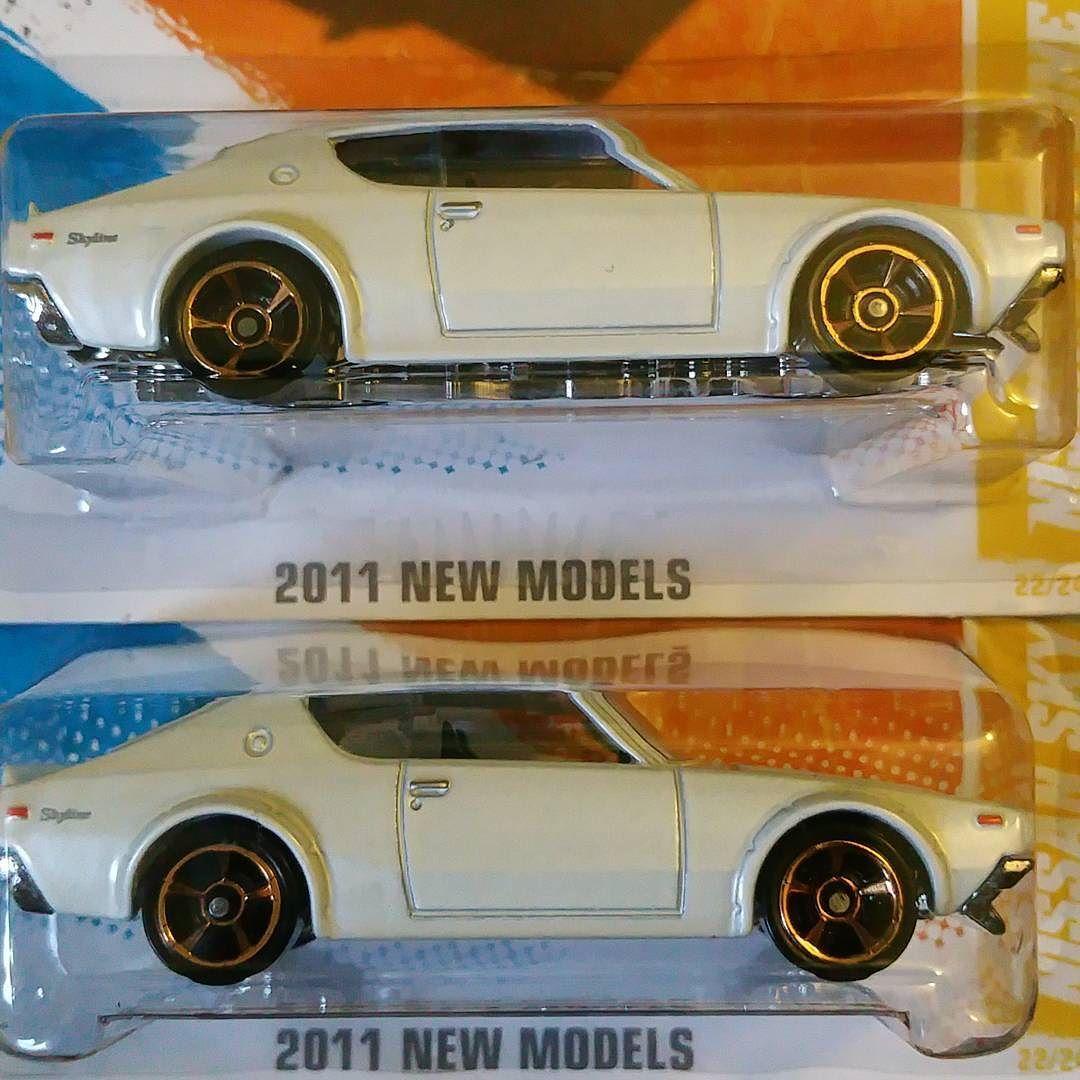 Nissan Skyline H/T 2000GT-R NFS/NFT #godfirst#hotwheels#hotwheelscollectors#hotwheelscollection#hwc#hotwheelslife#hwlifestyle#diecast#diecasts#toys#toycars#diecastcollector#hotwheelsusa#hotwheelspic#hotwheelsaddict#hwlife#mattel#treasurehunt#supertreasurehunt#hotwheelscollector#hwcollector#diecast#diecastcollector#hwc#hwnoob#collection#diecastnoob#hotwheelscars#diecasttoys#diecastcollectors by hw_scalper_lol