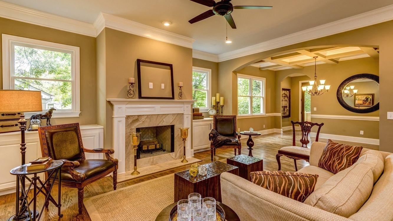 beautiful free new photos living room sofa fireplace