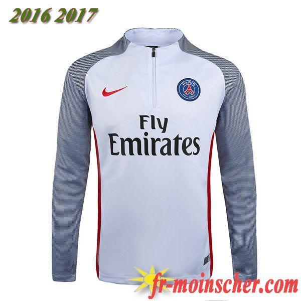 Nike Chelsea Strike training shirt 2019//20 Bleu Marine-Homme
