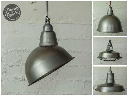 Küchenlampe Modern ~ Industrielampe lampe modern design deckenlampe haengelampe factory