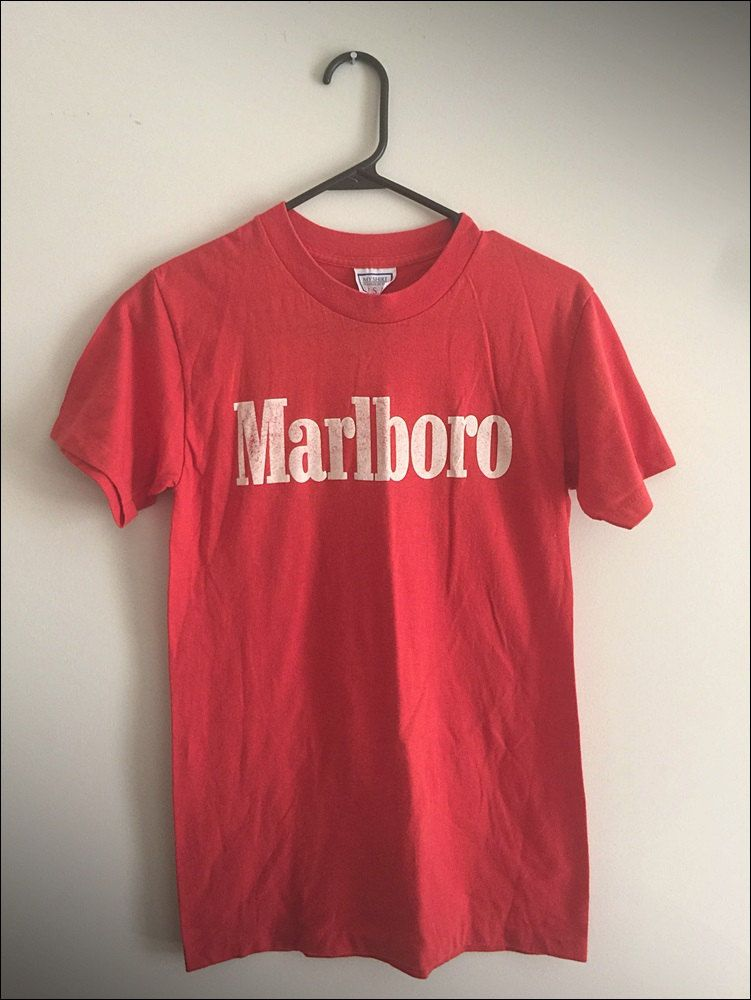 Cigarette shop online UK