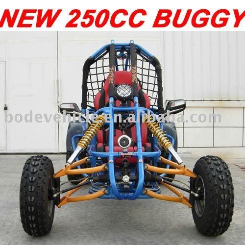 250CC GO KART, #250CC GO CART, #250CC BUGGY | go kart | Go