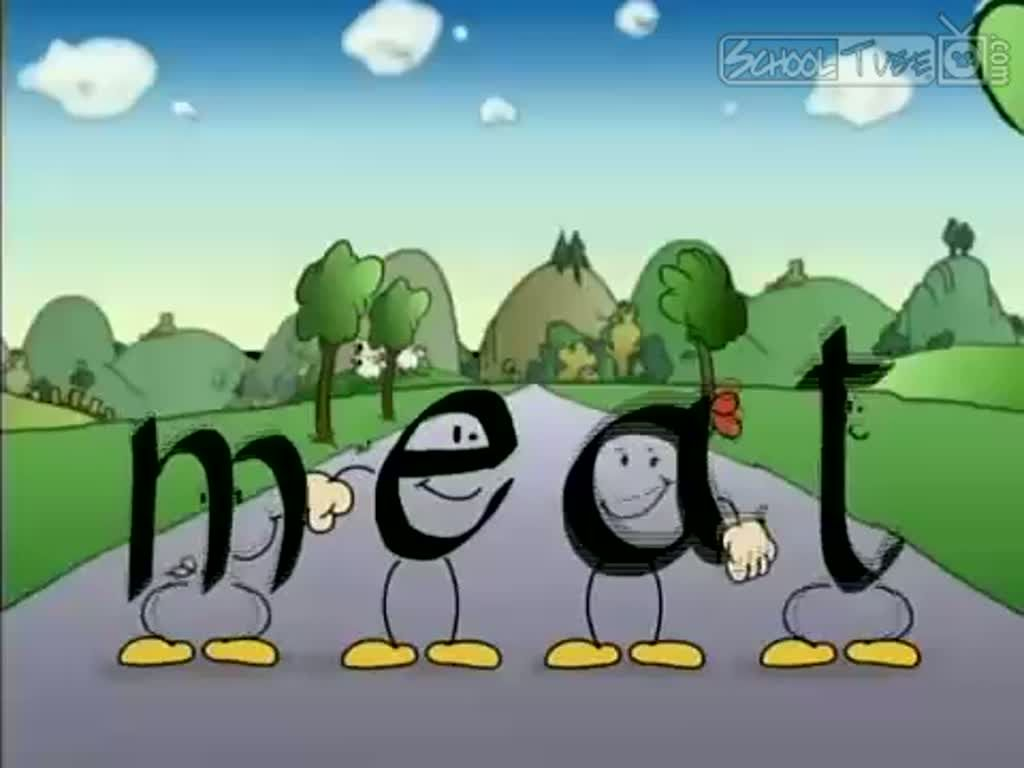 Here S One Of The Most Popular Songs Ever From Pbs S Eight Time Emmy Winning Literacy Education