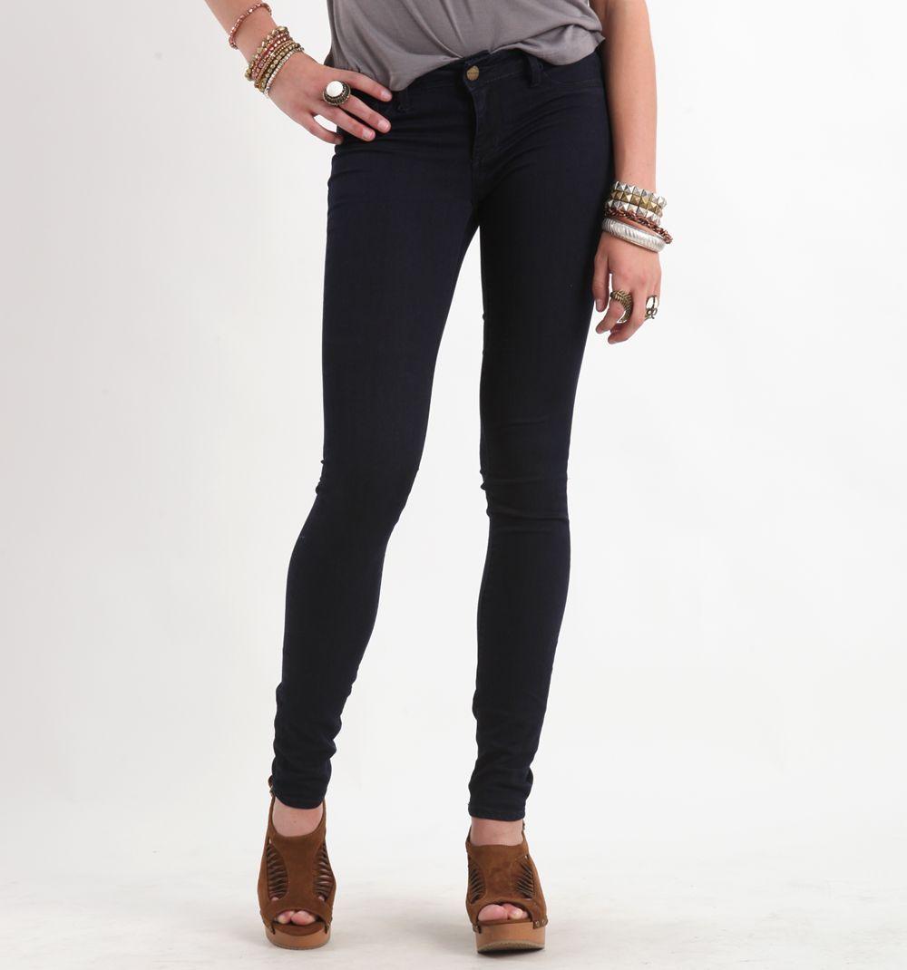 431d269d3c411 Bullhead black 2 jeans $15 @Pacsun. Bullhead black 2 jeans $15 @Pacsun  Denim Leggings ...