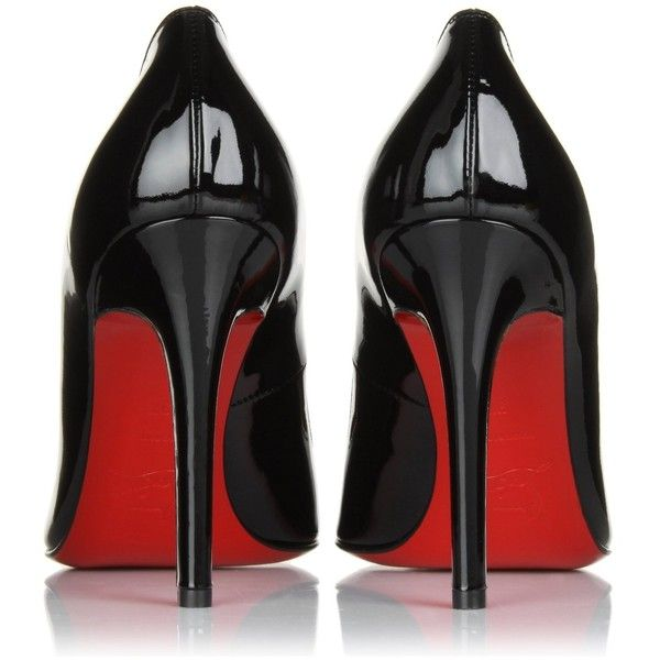 Christian Louboutin Designer Shoes A