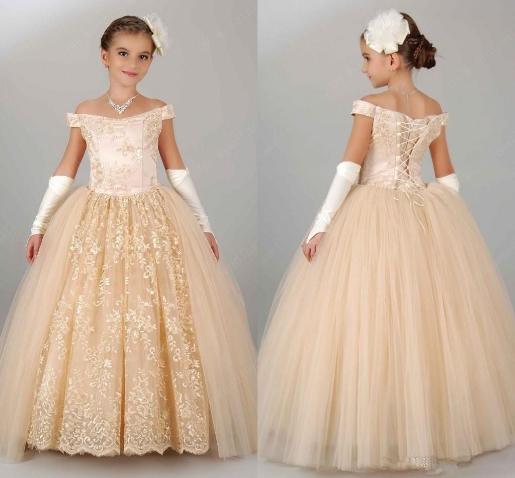Cheap dress business buy quality dresse directly from china dress