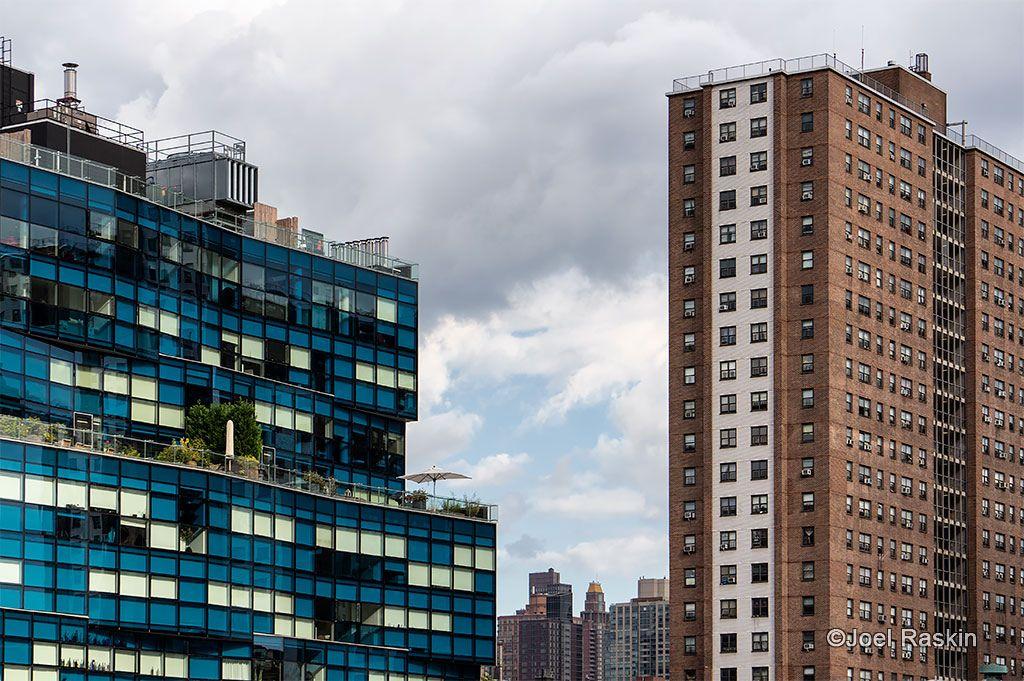 Luxury Low Income Housing Modern Condo Luxury House
