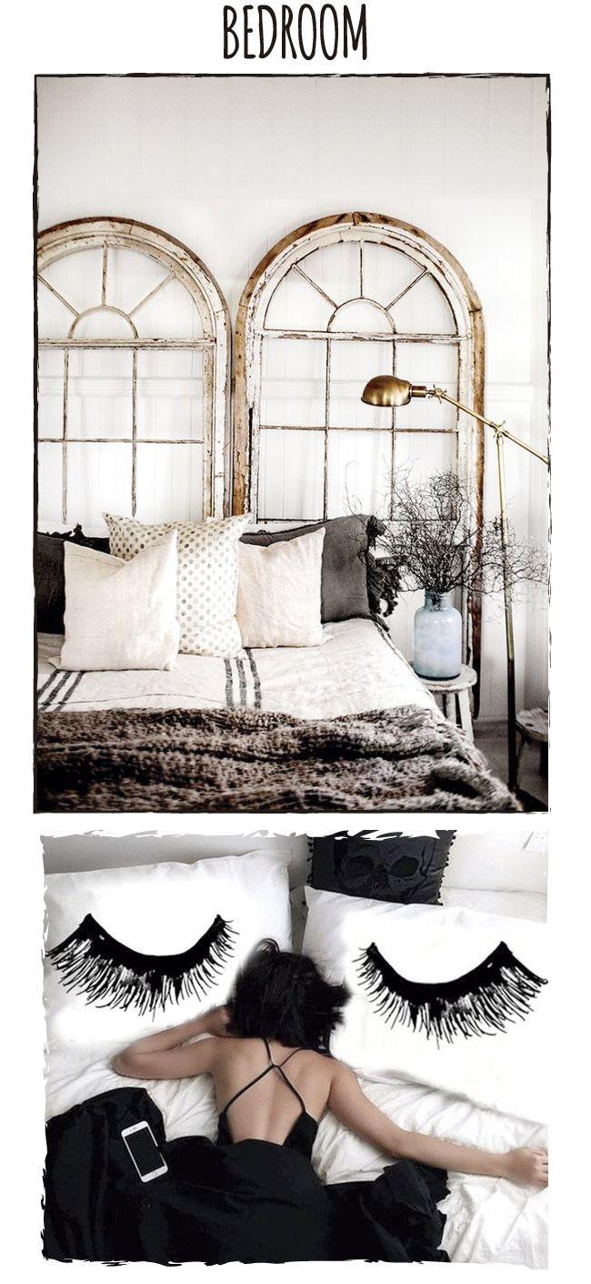 Dare To Diy Mi Nueva Casa Ideas Casa Dormitorio Diy