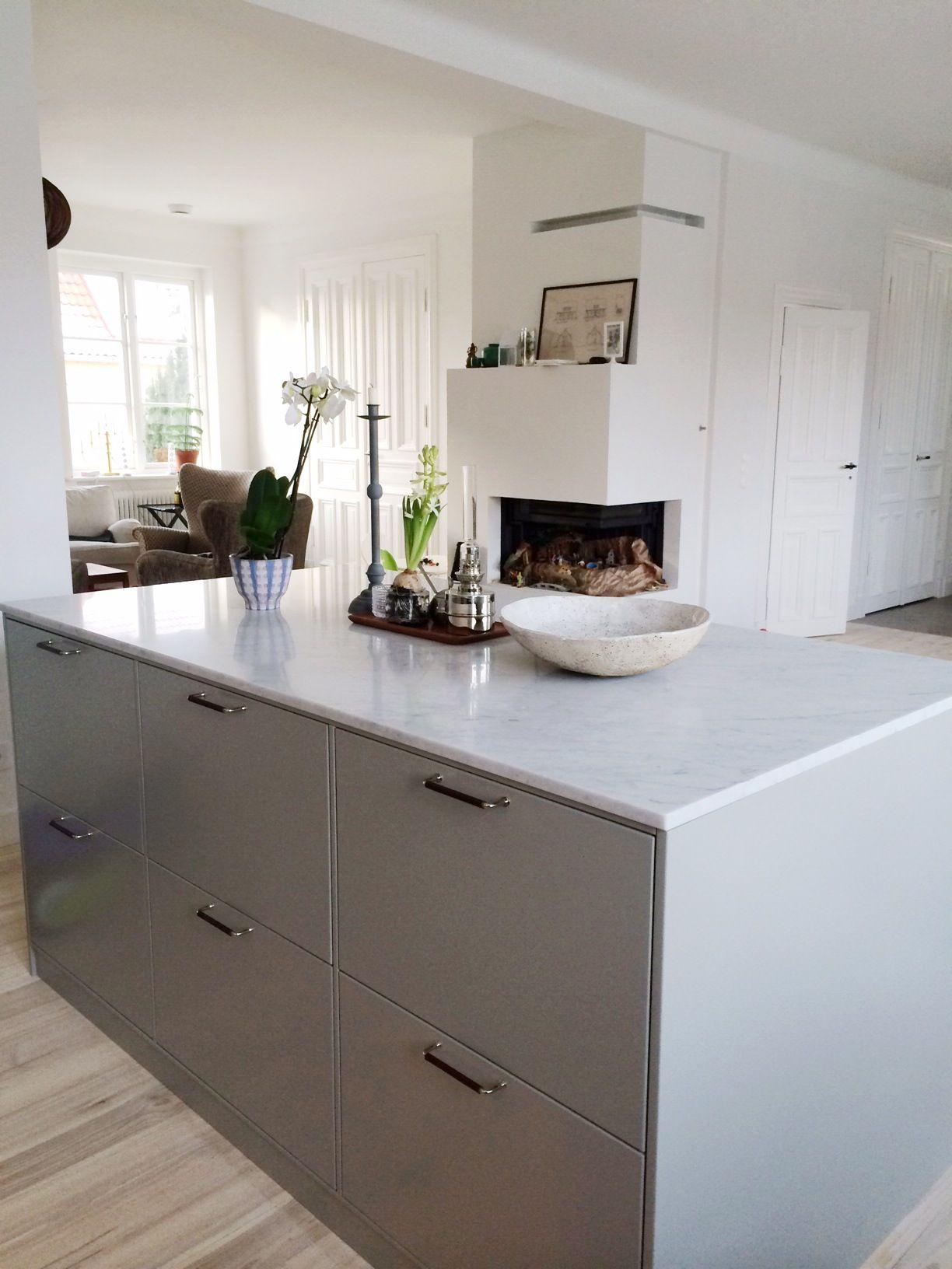 Relaterad bild | Kitchen | Pinterest | Küche, Kaminofen und ...