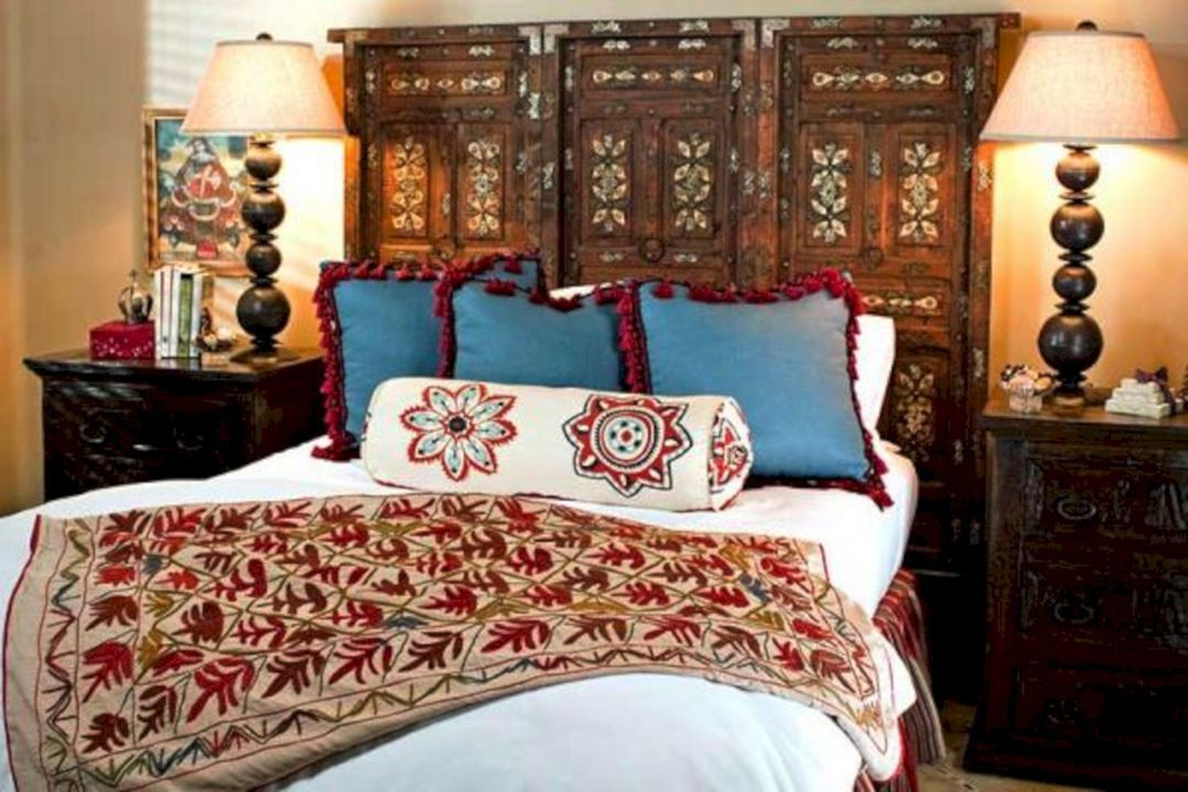 Spanish Style Bedroom Furniture 29 Spanish style bedroom
