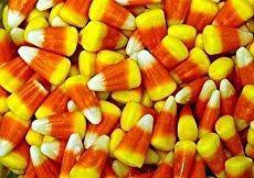 Halloween Harvest Hash Chex Mix Recipe Yummy Recipies