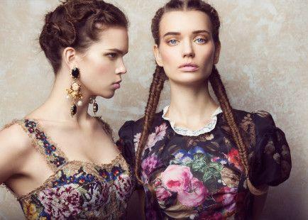 Velvet Dubai – Dolce Vita | Lara Jade