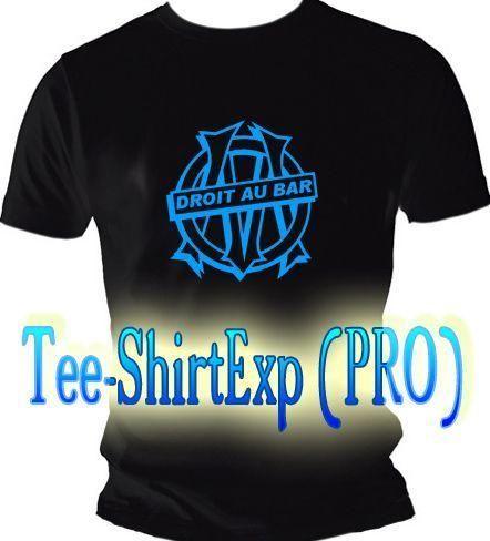Priceshoppers Fr T Shirt Humour Om Droit Au Bar Tee Shirt