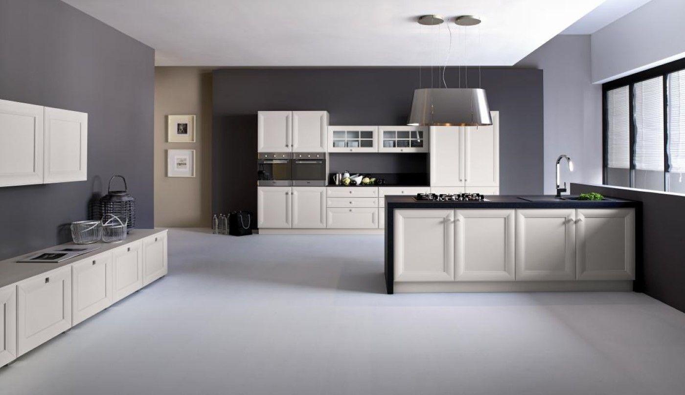 Cocinas, muebles de cocina y armariadas de cocina online en Valencia ...