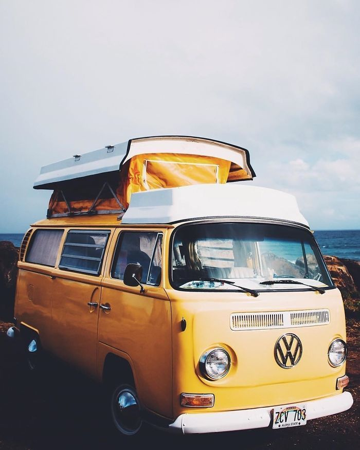 Photo of Living-In-Van-Life-Travel-Photography