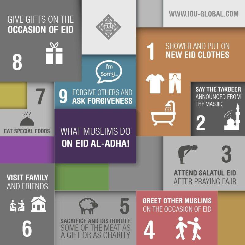 Simple Idul Fitri Eid Al-Fitr Decorations - 263f40d122cbd4126b5b895b06cb0999  HD_1001299 .jpg