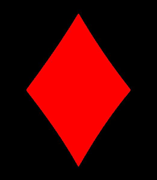 molde de carta de baralho - Pesquisa Google  d8e7c6d5044