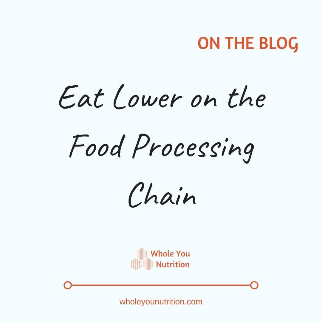 Best eat healthy tips at this web page ! #eathealthytips