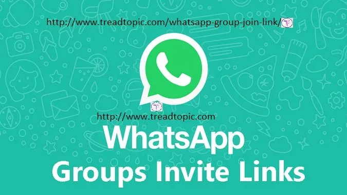 Join Latest 2000+ Job Whatsapp Group link list 2019