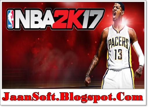 Nba 2k17 Pc Game 2017 Free Download Pc Games Download Gaming Pc Download Games