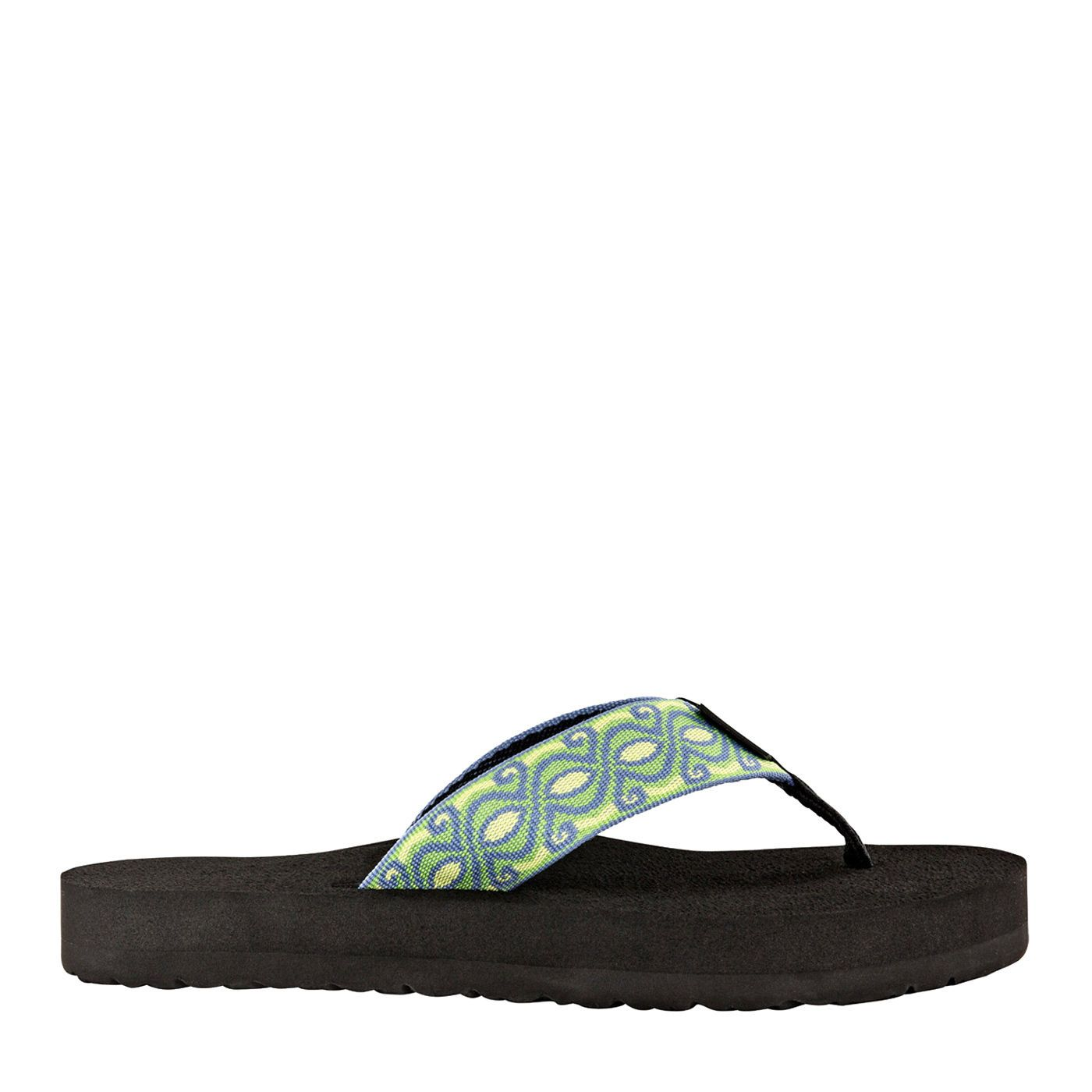 Original Mush. Flip Flops For WomenWomens Flip FlopsTeva Flip  FlopsComfortable ...